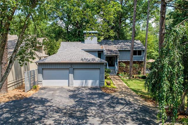 77 Heritage Drive, Lake Wylie, SC 29710 (#3509668) :: LePage Johnson Realty Group, LLC