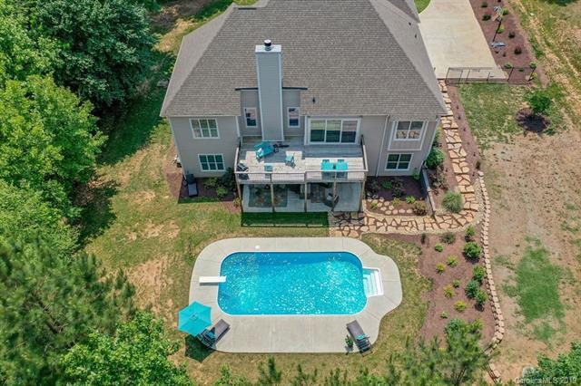 159 Pine Mist Drive, Mooresville, NC 28117 (#3509768) :: Carlyle Properties