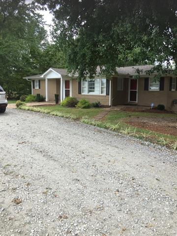 9314 S Hwy 9 Highway #21, Columbus, NC 28722 (MLS #3510045) :: RE/MAX Journey