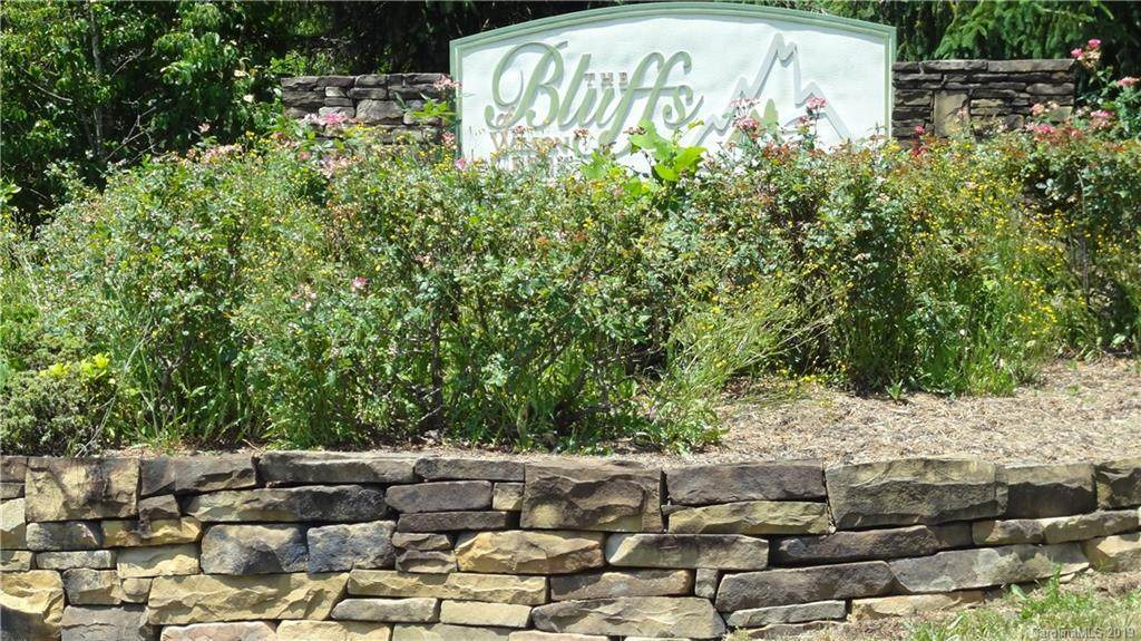 0 Collette Ridge Circle - Photo 1