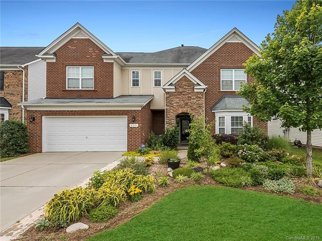 6331 Baltray Road, Charlotte, NC 28278 (#3510209) :: LePage Johnson Realty Group, LLC