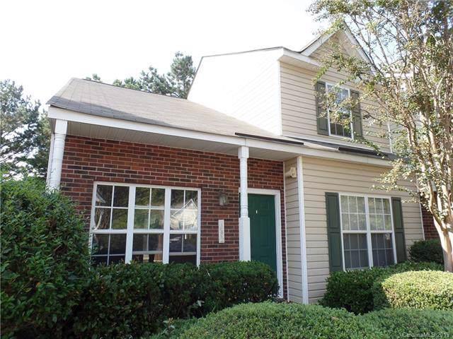 7682 Petrea Lane, Charlotte, NC 28227 (#3510281) :: Robert Greene Real Estate, Inc.