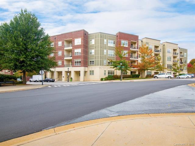 42 Schenck Parkway B07, Asheville, NC 28803 (#3510526) :: Keller Williams Professionals