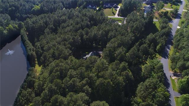 0 Greens Road, Granite Falls, NC 28630 (#3510643) :: High Performance Real Estate Advisors