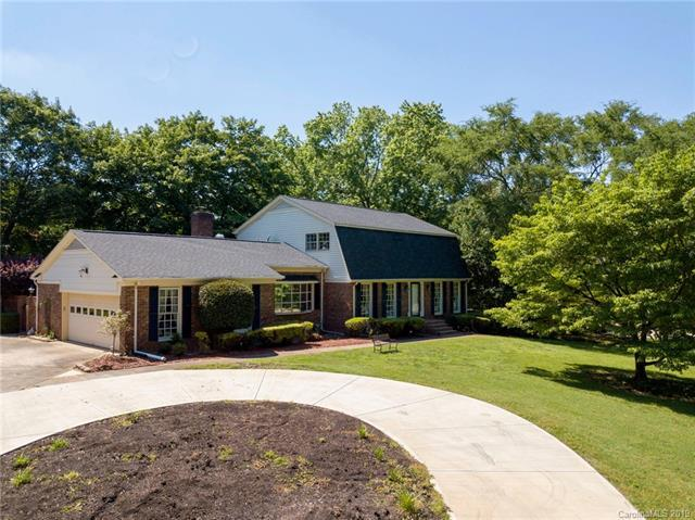 5525 Lebanon Road, Mint Hill, NC 28227 (#3510845) :: The Premier Team at RE/MAX Executive Realty