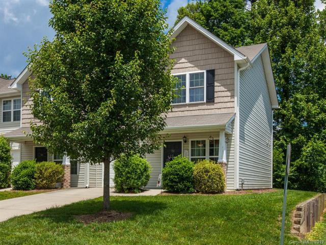 71 Sunny Meadows Boulevard, Arden, NC 28704 (#3510862) :: Roby Realty