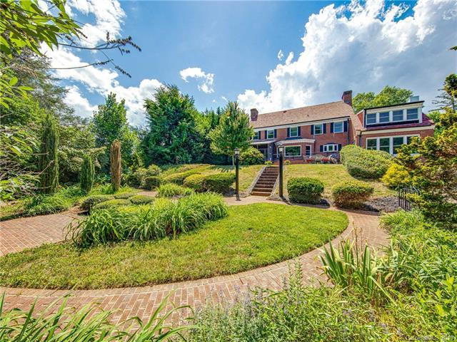 185 Kimberly Avenue, Asheville, NC 28804 (#3511127) :: Roby Realty