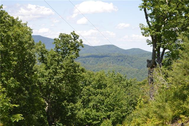 55 Rock Garden Road 4A & 4B, Black Mountain, NC 28711 (#3511383) :: LePage Johnson Realty Group, LLC