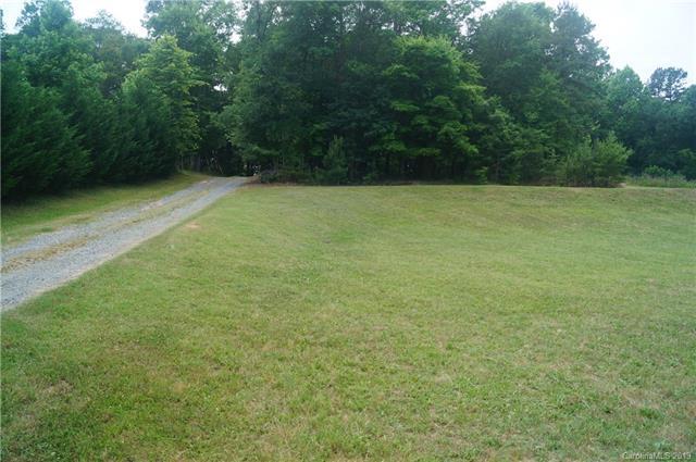 1936 Grady Hope Road, Fort Mill, SC 29708 (#3511587) :: Rinehart Realty