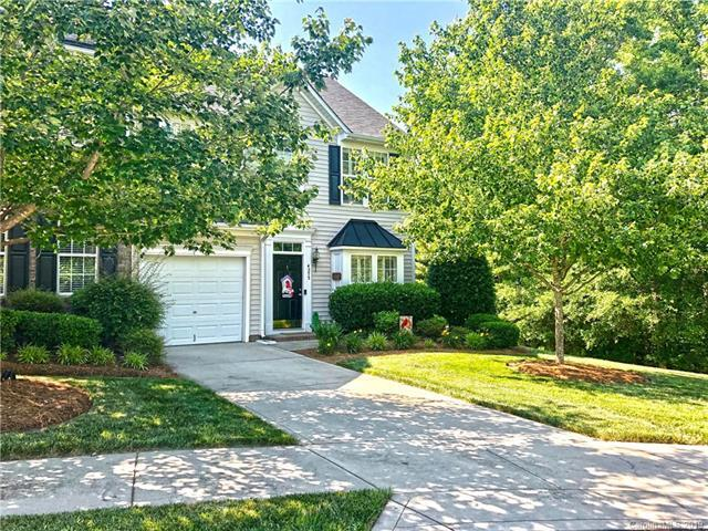 4273 Piccadilly Lane, Indian Land, SC 29707 (#3511726) :: Mitchell Rudd Group
