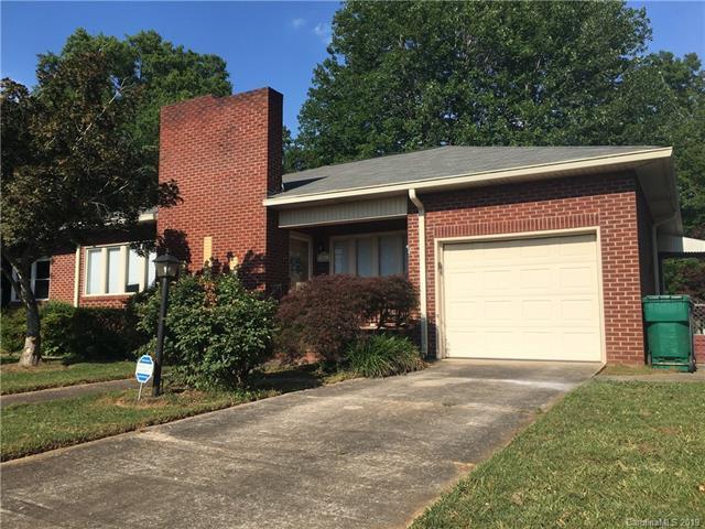 524 N 5th Street, Albemarle, NC 28001 (#3511802) :: Caulder Realty and Land Co.