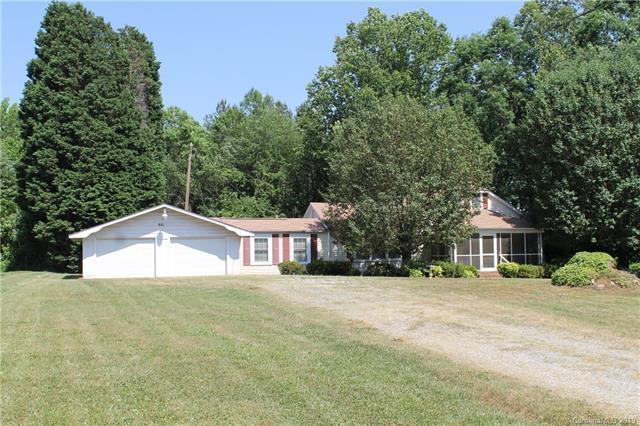 451 Rinehardt Road, Mooresville, NC 28115 (#3512042) :: Rinehart Realty