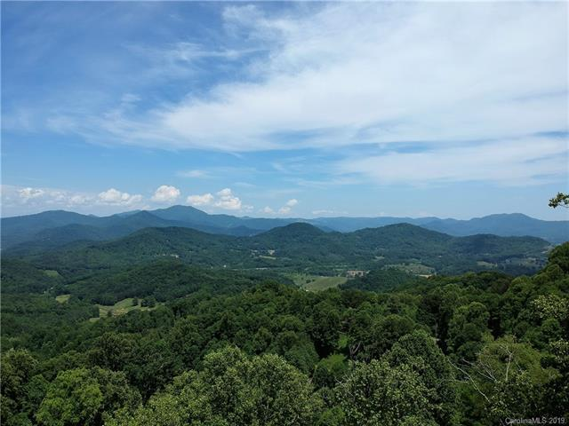 0000 Multiflora Way 413 & 414, Waynesville, NC 28785 (#3512049) :: Keller Williams South Park