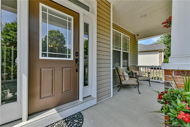 20317 Northport Drive, Cornelius, NC 28031 (#3512347) :: High Performance Real Estate Advisors