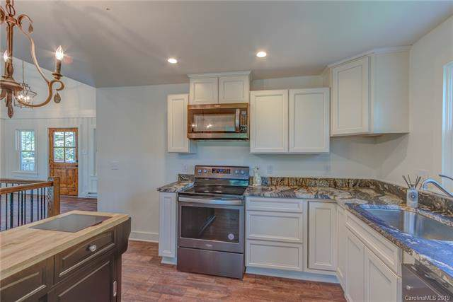 415 Skyland View Drive, Blowing Rock, NC 28605 (#3512451) :: Stephen Cooley Real Estate Group