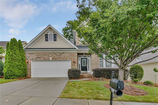 830 Platinum Drive, Fort Mill, SC 29708 (#3512995) :: Robert Greene Real Estate, Inc.