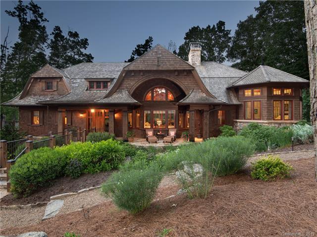 32 Deep Creek Trail, Arden, NC 28704 (#3513007) :: Cloninger Properties
