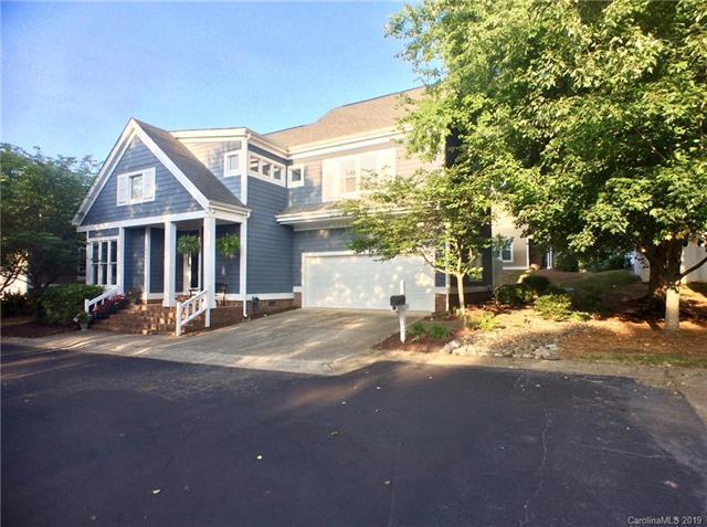 10311 Johns Towne Drive, Charlotte, NC 28210 (#3513167) :: High Performance Real Estate Advisors