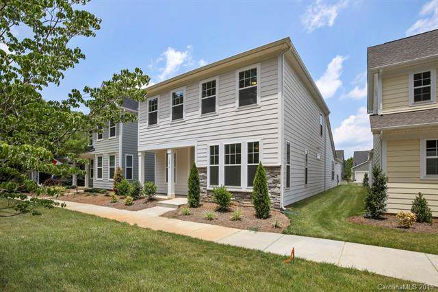 13610 Stumptown Road, Huntersville, NC 28078 (#3513194) :: MartinGroup Properties