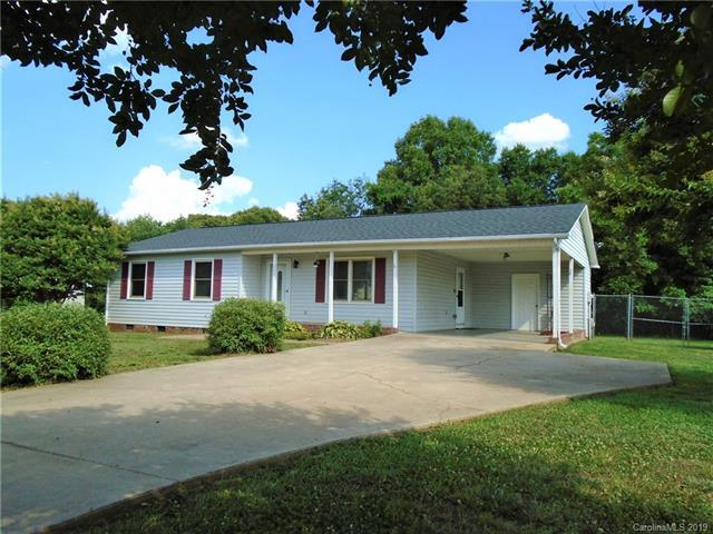 209 Delight Loop, Statesville, NC 28677 (#3513623) :: The Ramsey Group