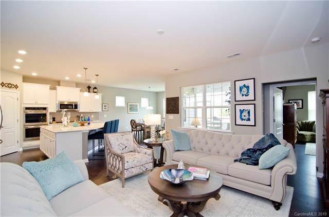 285 Kentmere Lane, Lake Wylie, SC 29710 (#3513736) :: Stephen Cooley Real Estate Group