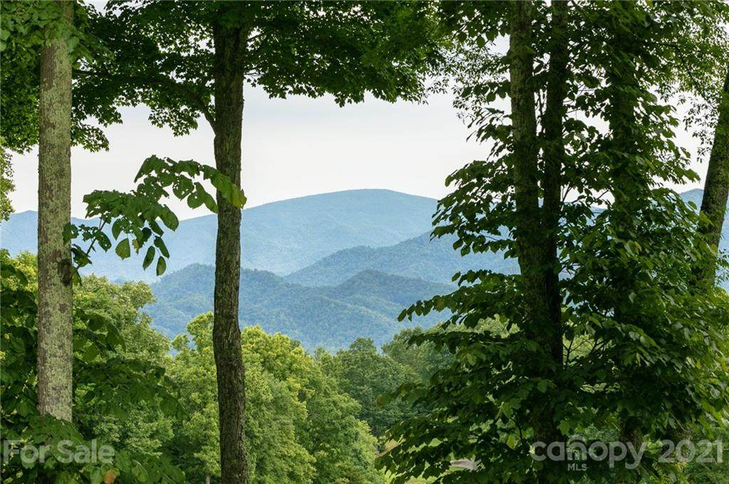 Lot 58 Mountain Air Drive - Photo 1