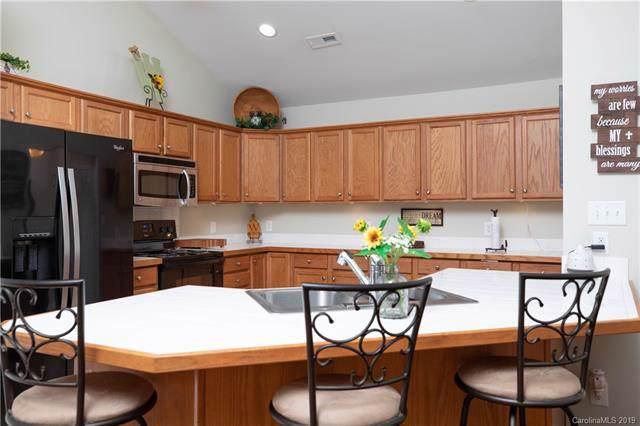 144 Pheasant Ridge Circle, York, SC 29745 (#3513850) :: Carlyle Properties
