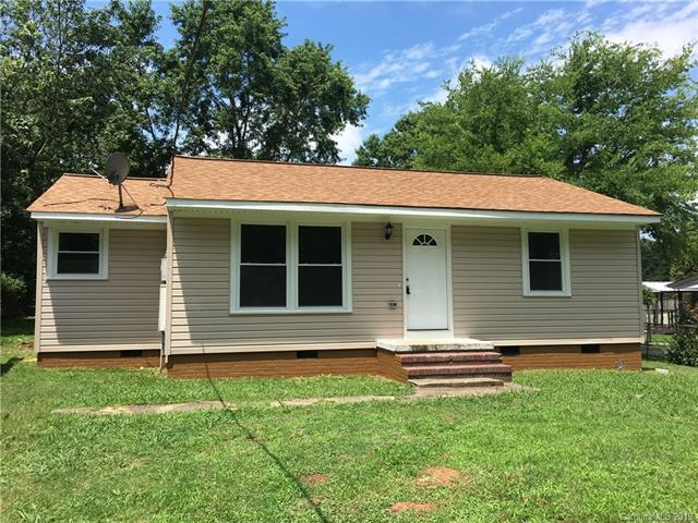 913 Overhill Street, Gastonia, NC 28052 (#3514010) :: LePage Johnson Realty Group, LLC