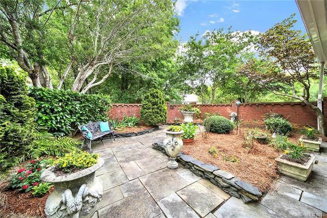 6613 Gaywind Drive, Charlotte, NC 28226 (#3514492) :: Robert Greene Real Estate, Inc.