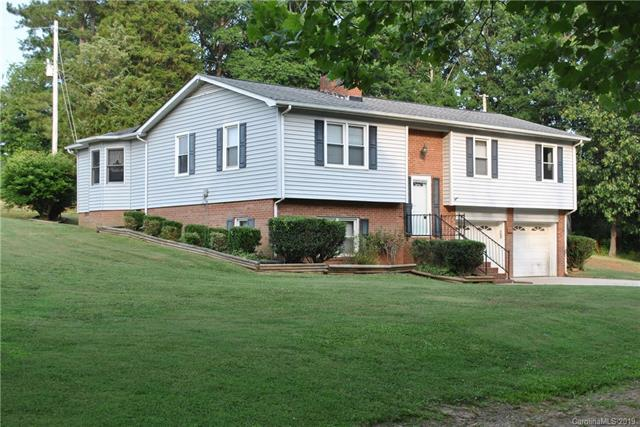442 Mccoys Creek Circle, Oakboro, NC 28129 (#3514691) :: RE/MAX RESULTS