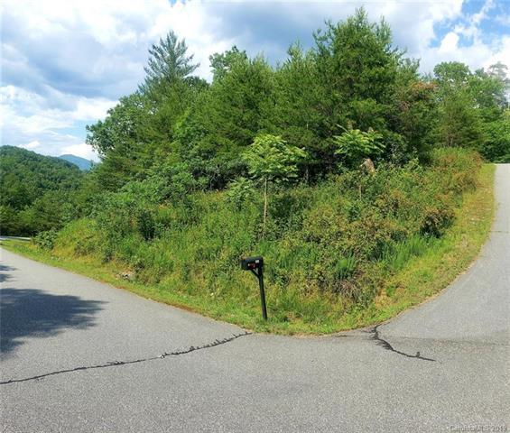 Lot 32 Peaks Drive, Lake Lure, NC 28746 (#3514765) :: Carlyle Properties