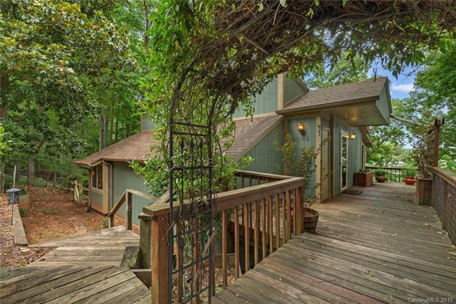 2066 Marquesas Avenue, Tega Cay, SC 29708 (#3516460) :: LePage Johnson Realty Group, LLC