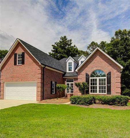 1053 Cambrook Court, Concord, NC 28027 (#3516685) :: Carver Pressley, REALTORS®