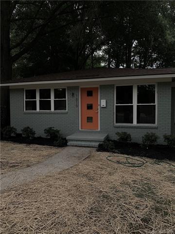 1819 Herrin Avenue, Charlotte, NC 28205 (#3516818) :: LePage Johnson Realty Group, LLC