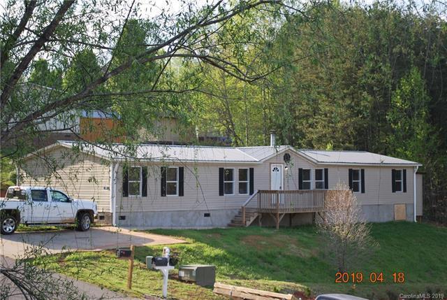 13 Harmony Lane, Nebo, NC 28761 (#3516819) :: Keller Williams Professionals