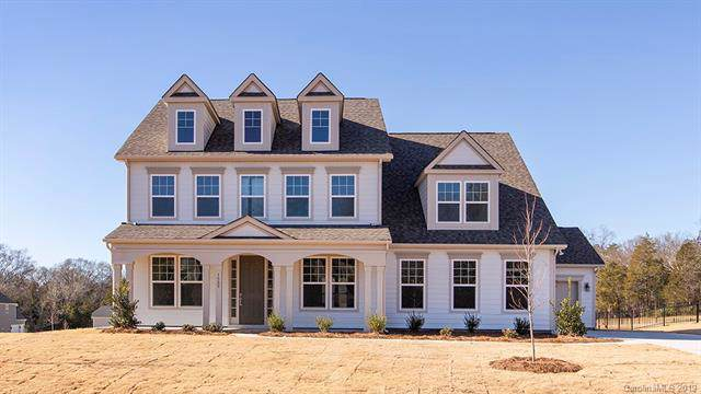 1589 Thatcher Crossing #14, Clover, SC 29710 (#3517003) :: Stephen Cooley Real Estate Group