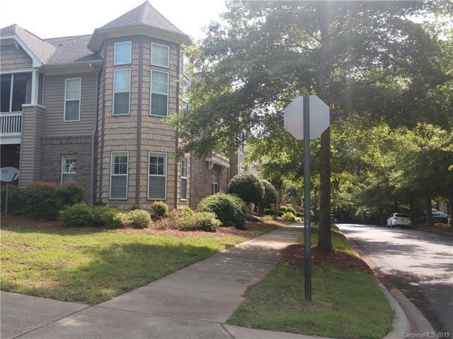 9009 Rosalyn Glen Road, Cornelius, NC 28031 (#3517106) :: LePage Johnson Realty Group, LLC