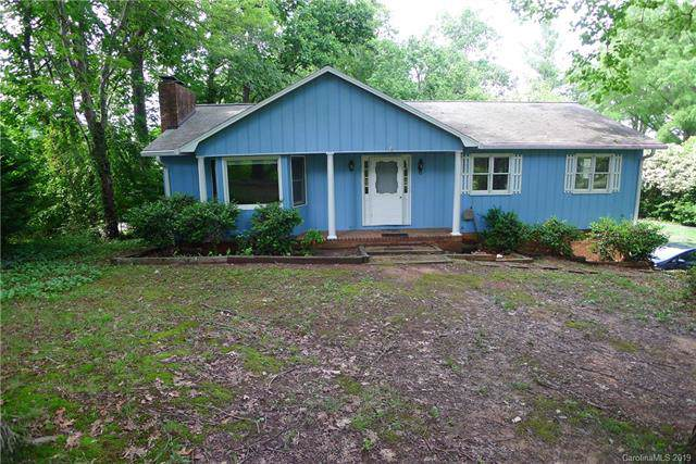 130 W Renee Drive #34, Advance, NC 27006 (#3517373) :: Miller Realty Group