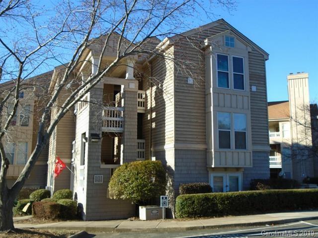 18841 Vineyard Point Lane, Cornelius, NC 28031 (#3517549) :: High Performance Real Estate Advisors