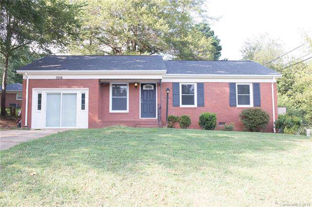 3016 Crescent Lane, Gastonia, NC 28052 (#3517594) :: Robert Greene Real Estate, Inc.