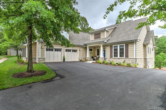 47 Orvis Stone Circle, Biltmore Lake, NC 28715 (#3517704) :: Johnson Property Group - Keller Williams