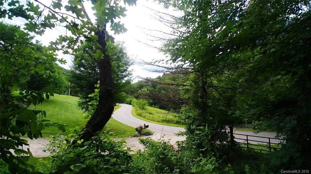 2644 Cove Creek Road - Photo 1