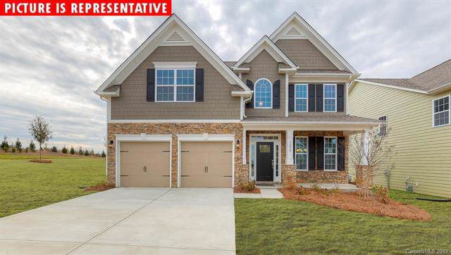 2166 Black Forest Cove, Concord, NC 28027 (#3517727) :: MartinGroup Properties