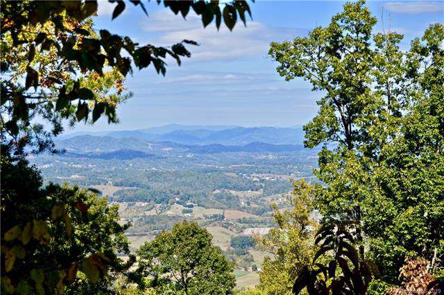 102-104 Cave Summit Trail 102-104, Leicester, NC 28748 (#3517729) :: Carlyle Properties