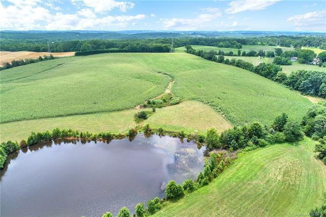 52 Acres Nc Hwy 24/27 Highway, Albemarle, NC 28001 (#3517736) :: Carlyle Properties