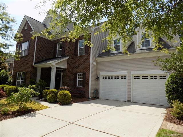 4811 Annelise Drive, Harrisburg, NC 28075 (#3517953) :: LePage Johnson Realty Group, LLC