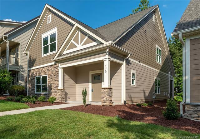 15342 S Birkdale Commons Parkway, Huntersville, NC 28078 (#3517974) :: The Andy Bovender Team