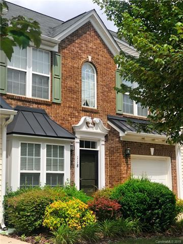 118 Snead Road, Fort Mill, SC 29715 (#3518032) :: High Performance Real Estate Advisors