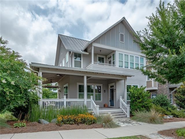 723 Terrace Park, Rock Hill, SC 29730 (#3518090) :: Washburn Real Estate