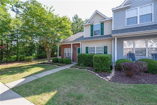 8058 Long House Lane, Indian Land, SC 29707 (#3518155) :: LePage Johnson Realty Group, LLC